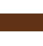 Logo Las Zorreras