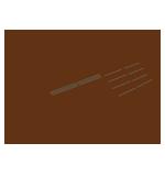 Logo Viviendas Bioclimáticas