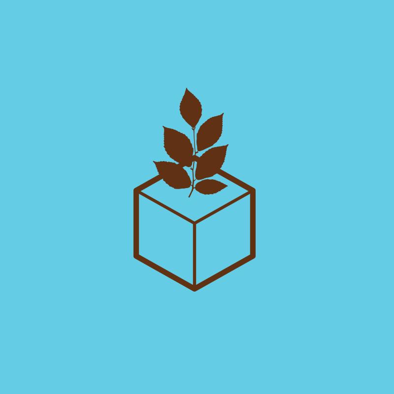 Ecoproyecta Arquitectura Sostenible
