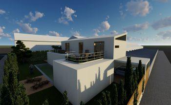 Casa Ribera 01