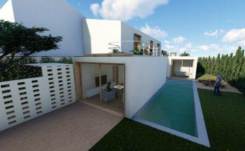 Casa Ribera 02