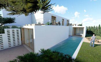 Casa Ribera 03