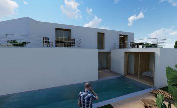 Casa Ribera 04