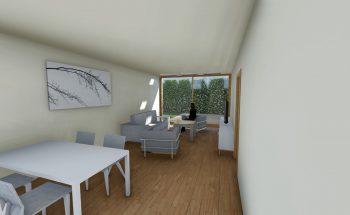Casa Ribera 05