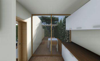 Casa Ribera 07